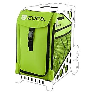ZUCA Bag Apple Insert Only