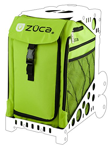 ZUCA Bag Apple Insert Only