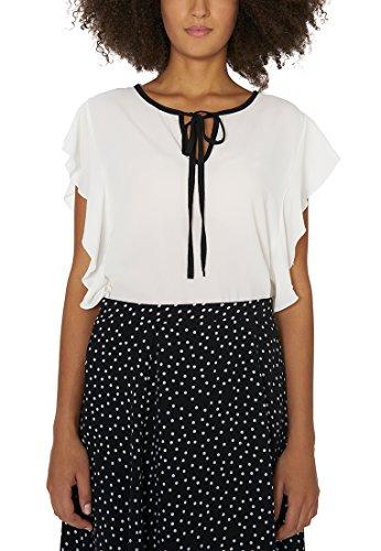 Vestino - Camisas - para mujer Beige