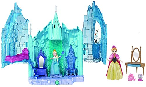 Maven Gifts Magical Playset Magiclip