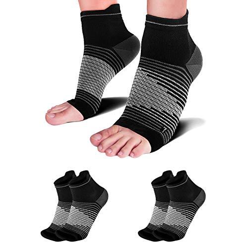 Compression Socks Plantar Fasciitis