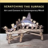 Scratching the Surface, Michael Hosaluk, 1893164152