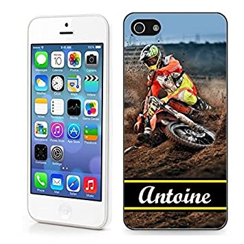coque iphone 6 enduro