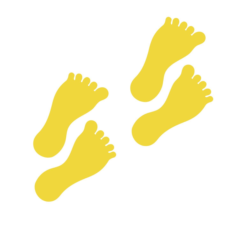 Barefoot Evenement Home Facebook