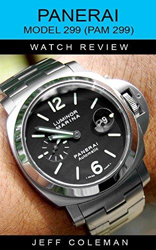 officine-panerai-299-watch-review