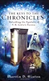 The Keys to the Chronicles, Marvin D. Hinten, 0805440283