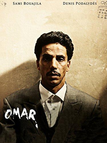 Omar - Ein Justizskandal Film