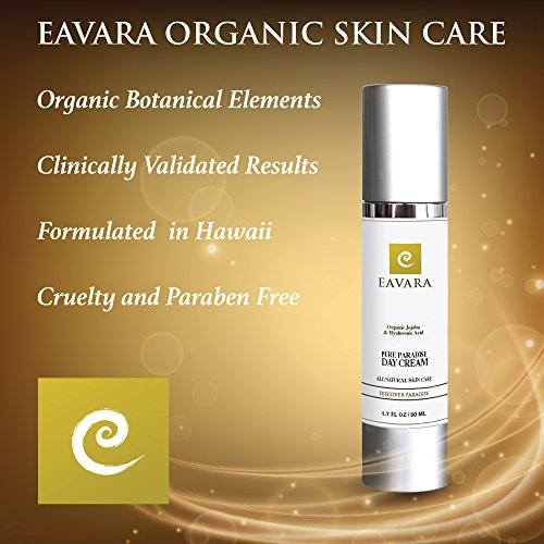 Buy peptide skin care products