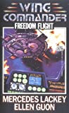 Freedom Flight (Wing Commander)