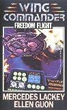 Freedom Flight (Wing Commander)