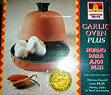 American Fiesta Garlic Oven Plus