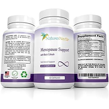Amazon.com: Complete | 60 Cápsulas de Vegan | Natural Herbal ...