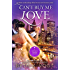 Can't Buy Me Love (Destination Wedding)