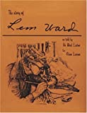 img - for The Story of LEM Ward by Glenn Lawson (2007-07-03) book / textbook / text book