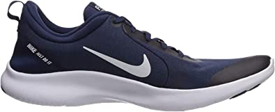 Nike Flex Experience RN 8, Chaussures de Running Homme