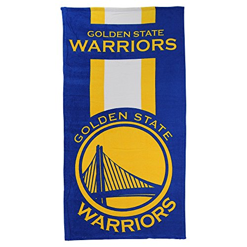 Northwest Towel Beach - The Northwest Company NBA Zone Read Beach & Bath Towel 30