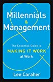 As management ages and prepares to work longer than previous generations and Millennials join companies at steady rate, companies are suffering through tension and dissonance between Millennials and Boomers, and realizing that they can't just...