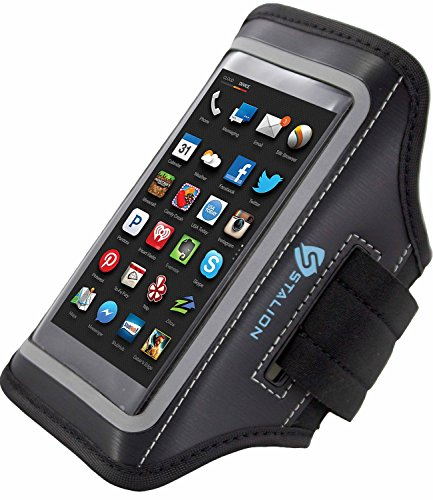 Amazon Fire Phone Armband Sportband
