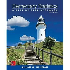 Rent Textbooks | Cheap Textbook Rental Source | TextbookSolutions com