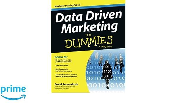 Driven marketing logo giveaways