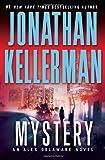 Mystery, Jonathan Kellerman, 0345505697