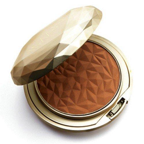 IMAN Luxury Translucent Powder, Earth Medium 0.28 oz (8 g)