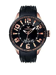 Viceroy 432111-95 - Reloj Unisex Caucho