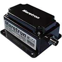 MARETRON DCM100-01 / Maretron Direct Current DC Monitor