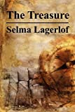 The Treasure, Selma Lagerlöf, 1434458253