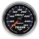 Auto Meter 6157 Cobalt Electric Transmission