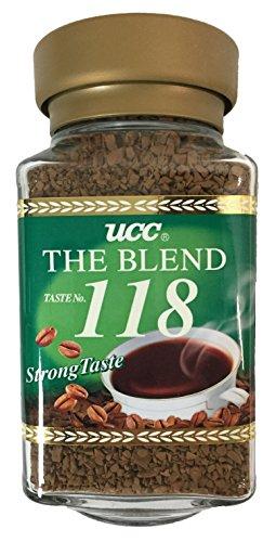 ucc coffee beans - 3