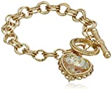 1928 Jewelry Charm Bracelets - Best Reviews Guide