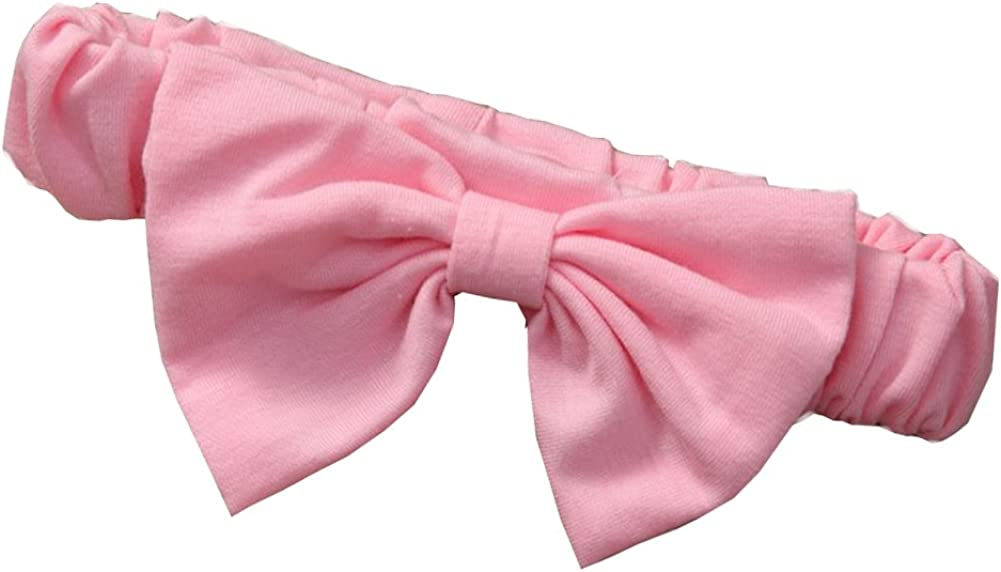 Scfcloth Toddler Girl Black Vest Tops Tassel Shorts Headband Clothing Set Summer Outfits