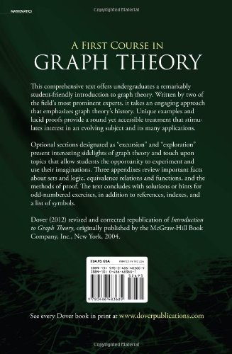 Graph Theory Book By Narsingh Deo Pdf Download professional muster sprueche direktbank harte hotline