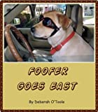 Foofer Goes East (Short Tales Book 2)
