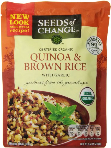 seeds-of-change-quinoa-and-brown-rice-with-garlic-85-ounce-pack-of-6