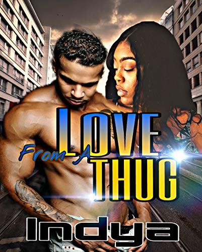 Love From a Thug