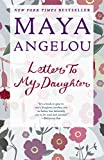 img - for Letter to My Daughter book / textbook / text book