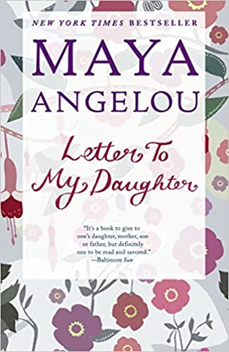Buy letter to my daughter book online at low prices in india buy letter to my daughter book online at low prices in india letter to my daughter reviews ratings amazon altavistaventures Choice Image