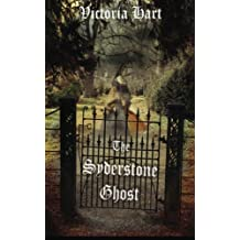 The Syderstone Ghost