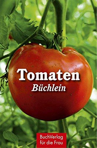 Tomatenbüchlein (Minibibliothek)