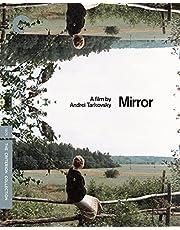 Mirror (Bluray) [Blu-ray]