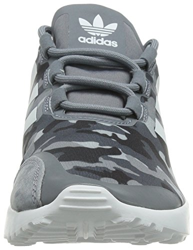 adidas Shoes - ZX Flux ADV Verve Schuh - Grey - 37 1/3