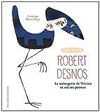 """Afficher """"La ménagerie de Tristan"""""""
