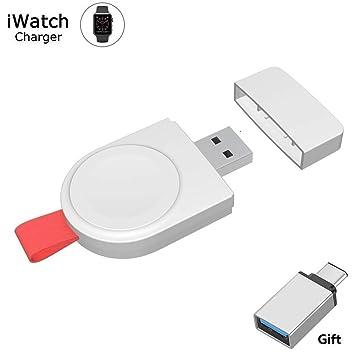 Módulo de Carga para Reloj USB, ABS no tóxico e inofensivo PC ...
