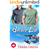 The Bucket List: Lots of Love, Low Angst M/M Romance (LoLLA Book 1)