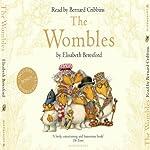 The Wombles | Elisabeth Beresford