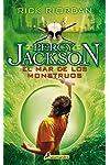 https://libros.plus/el-mar-de-los-monstruos-percy-jackson-y-los-dioses-del-olimpo-ii/