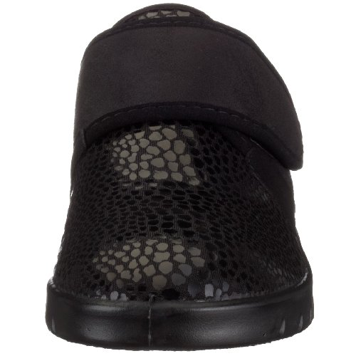 on sale Varomed Strasbourg 31.311, Chaussures basses femme