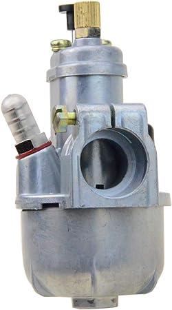 Goofit 15mm Carburetor Vergaser Zubehör Auto